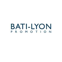 BATI-LYON