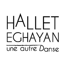 HALLET EGHAYAN