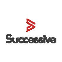 SUCCESSIVE