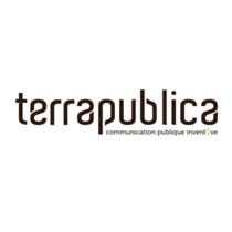 TERRAPUBLICA