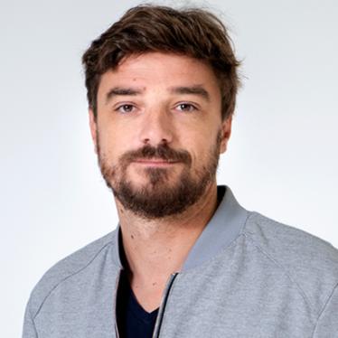 Guillaume Berthoin